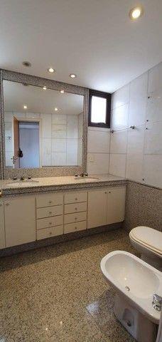 ** Lindo apartamento de 197 m² no Belvedere ** - Foto 9