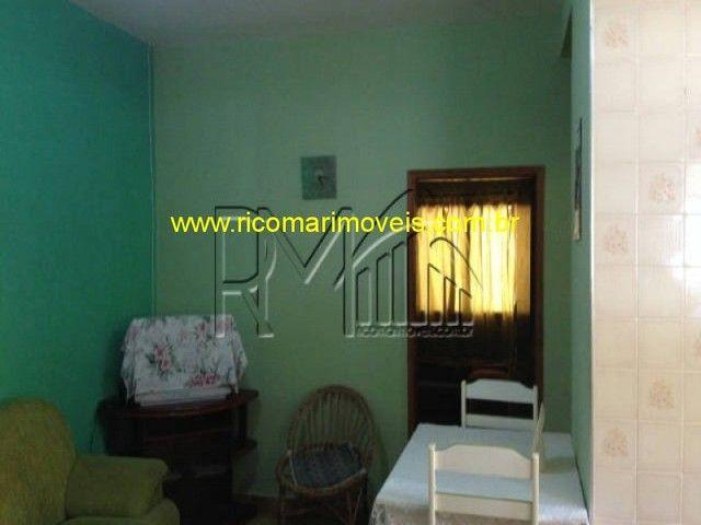Casa 2 dorm a venda Bairro Gaivotas em Itanhaém - Foto 6