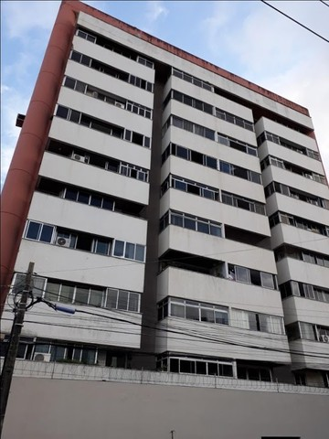 Apartamento com 3 dormitórios à venda, 121 m² por R$ 450.000,00 - Dionisio Torres - Fortal