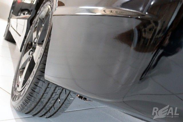Honda Civic LXS 1.8 Automático Flex Financia Até 60X Com Apenas 5 Mil De Entrada - Foto 19