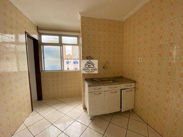Apartamento para Locação em Salvador, Imbuí Marback, 2 dormitórios, 2 banheiros, 1 vaga - Foto 10