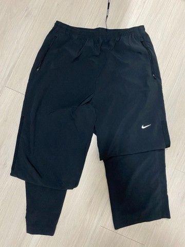 Calça Dri fit Nike - Foto 3