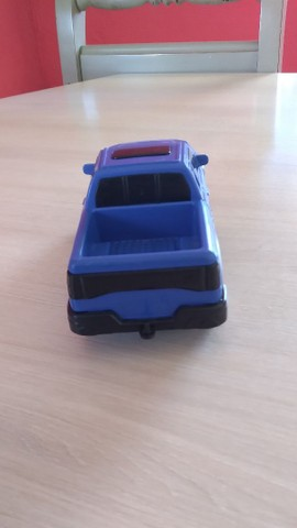 Camionete de Brinquedo  - Foto 4