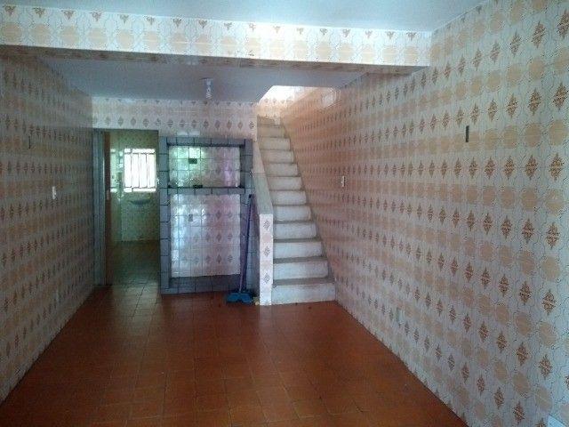 Casa, 2 pav.4 quartos suite, terraço, 200m², vagas 2 carros, ot. local - Foto 2