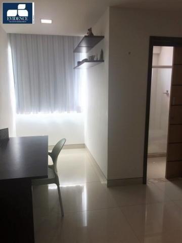 Apartamento com 4 suítes no Miramar! - Foto 11