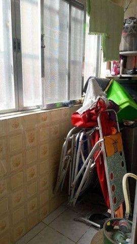 Apartamento com 2 dormitórios à venda, 60 m² por R$ 210.000,00 - Centro - Mongaguá/SP - Foto 13