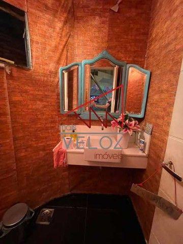 Casa à venda com 3 dormitórios em Laranjeiras, Rio de janeiro cod:LACA30043 - Foto 19