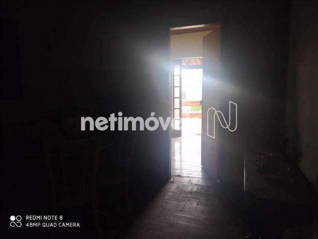 Casa à venda com 3 dormitórios em Concórdia, Belo horizonte cod:819252 - Foto 5