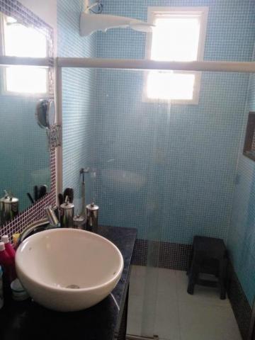 Casa à venda, 160 m² por R$ 500.000,00 - Centro - Eusébio/CE - Foto 12