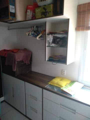 Casa à venda, 160 m² por R$ 500.000,00 - Centro - Eusébio/CE - Foto 15