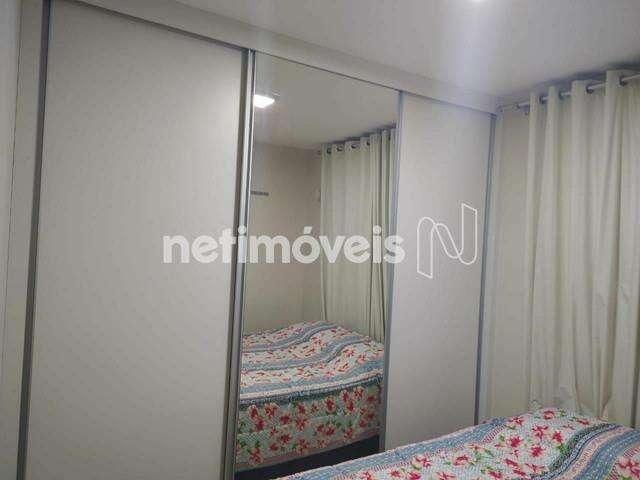 Apartamento à venda com 2 dormitórios em Castelo, Belo horizonte cod:839106 - Foto 10