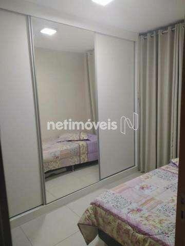 Apartamento à venda com 2 dormitórios em Castelo, Belo horizonte cod:839106 - Foto 16