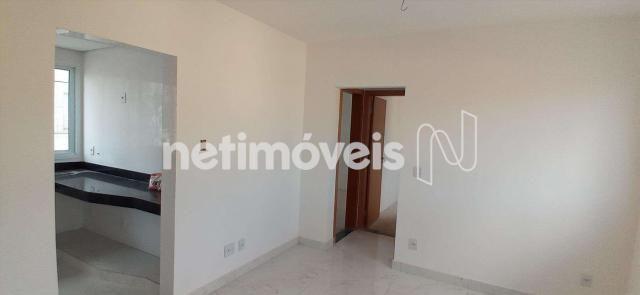 Apartamento à venda com 2 dormitórios em Caiçaras, Belo horizonte cod:813331 - Foto 8