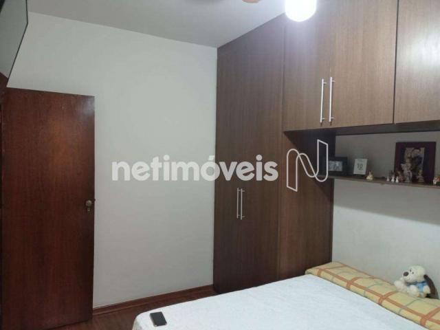 Casa à venda com 3 dormitórios em Santa amélia, Belo horizonte cod:820770 - Foto 11