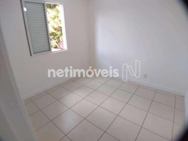 Loja comercial à venda com 3 dormitórios em Honório bicalho, Nova lima cod:832654 - Foto 5