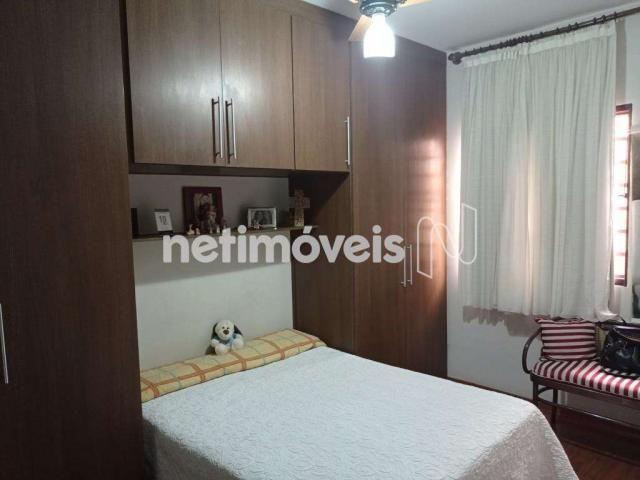 Casa à venda com 3 dormitórios em Santa amélia, Belo horizonte cod:820770 - Foto 10