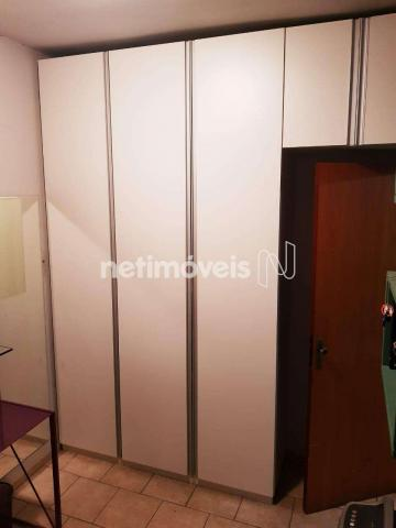 Apartamento à venda com 2 dormitórios em Manacás, Belo horizonte cod:850567 - Foto 16