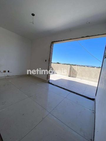 Apartamento à venda com 3 dormitórios em Santa amélia, Belo horizonte cod:821347 - Foto 6