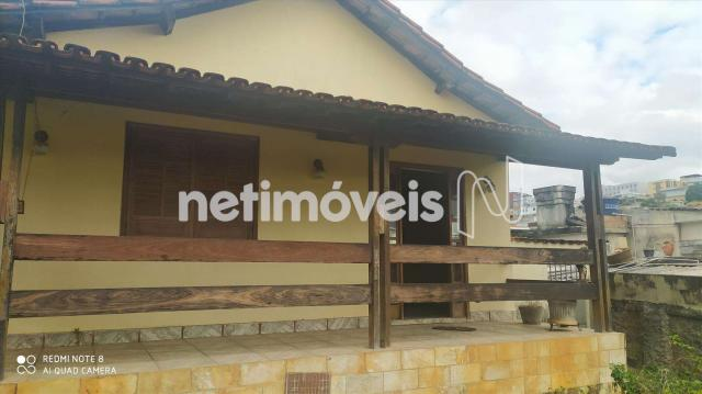 Casa à venda com 3 dormitórios em Concórdia, Belo horizonte cod:819252 - Foto 20