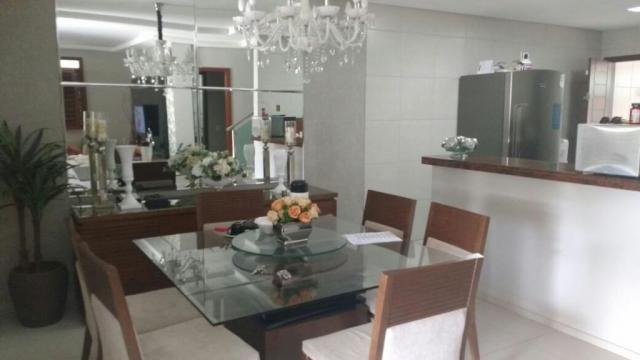 Casa à venda, 210 m² por R$ 650.000,00 - Guaribas - Eusébio/CE - Foto 7