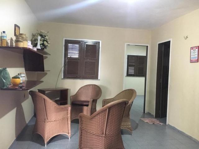Casa à venda, 260 m² por R$ 650.000,00 - Lagoa - Paracuru/CE - Foto 12