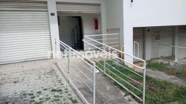 Loja comercial à venda em Manacás, Belo horizonte cod:728714 - Foto 15