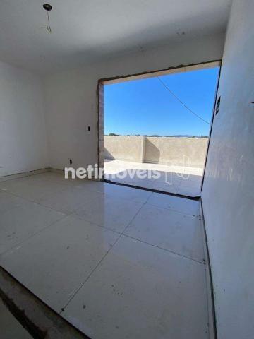 Apartamento à venda com 3 dormitórios em Santa amélia, Belo horizonte cod:821347 - Foto 5
