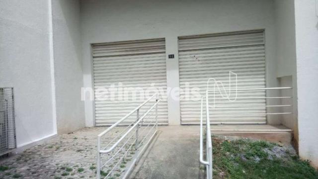 Loja comercial à venda em Manacás, Belo horizonte cod:728714 - Foto 6