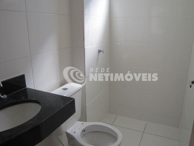 Apartamento à venda com 2 dormitórios em Manacás, Belo horizonte cod:551350 - Foto 13