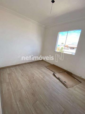 Apartamento à venda com 3 dormitórios em Santa amélia, Belo horizonte cod:821347 - Foto 12