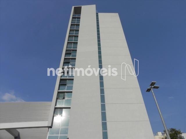 Escritório à venda em Paquetá, Belo horizonte cod:767457 - Foto 16