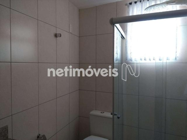 Apartamento à venda com 2 dormitórios em Manacás, Belo horizonte cod:827794 - Foto 17