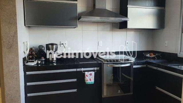 Apartamento à venda com 3 dormitórios em Liberdade, Belo horizonte cod:78136 - Foto 4