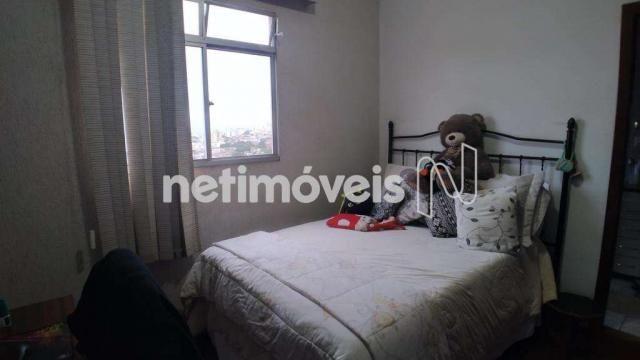 Apartamento à venda com 4 dormitórios em Jardim américa, Belo horizonte cod:548203 - Foto 14