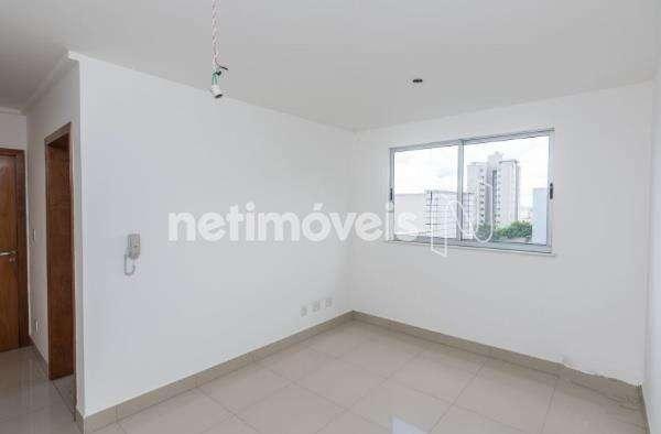 Loja comercial à venda com 2 dormitórios em Manacás, Belo horizonte cod:491683