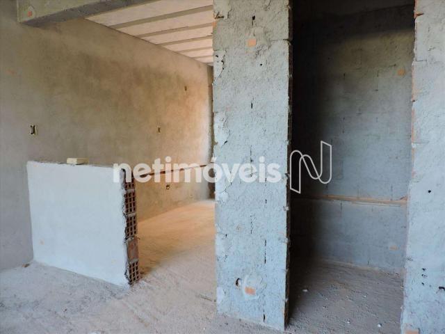 Apartamento à venda com 2 dormitórios em Indaiá, Belo horizonte cod:818150 - Foto 4