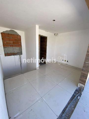 Apartamento à venda com 3 dormitórios em Santa amélia, Belo horizonte cod:821347 - Foto 3