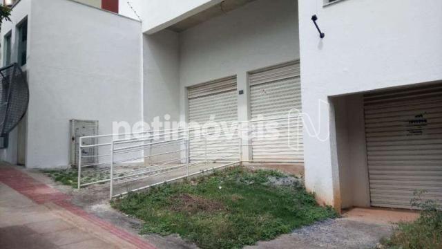 Loja comercial à venda em Manacás, Belo horizonte cod:728714 - Foto 5