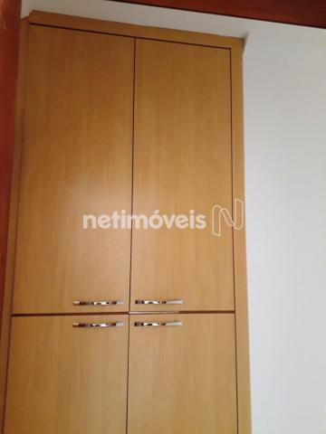 Apartamento à venda com 2 dormitórios em Castelo, Belo horizonte cod:53000 - Foto 15