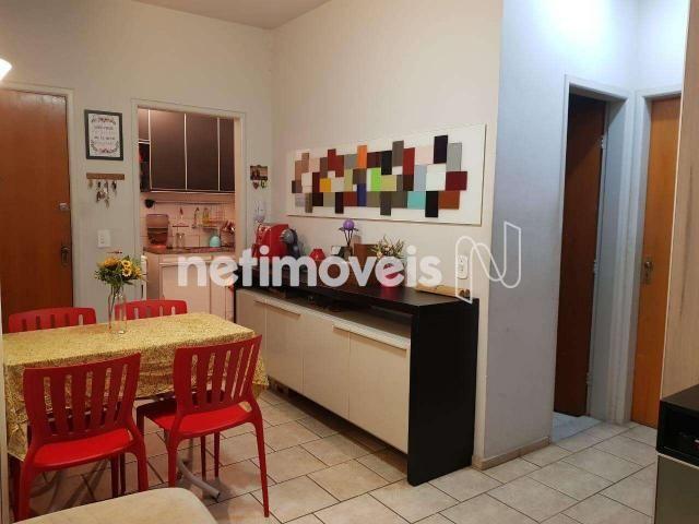 Apartamento à venda com 2 dormitórios em Manacás, Belo horizonte cod:850567 - Foto 9