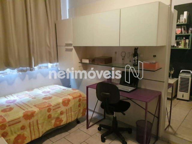 Apartamento à venda com 2 dormitórios em Manacás, Belo horizonte cod:850567 - Foto 18
