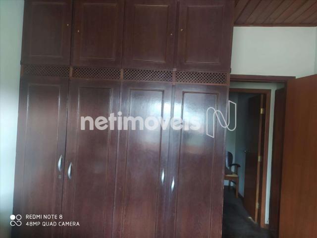 Casa à venda com 3 dormitórios em Concórdia, Belo horizonte cod:819252 - Foto 10