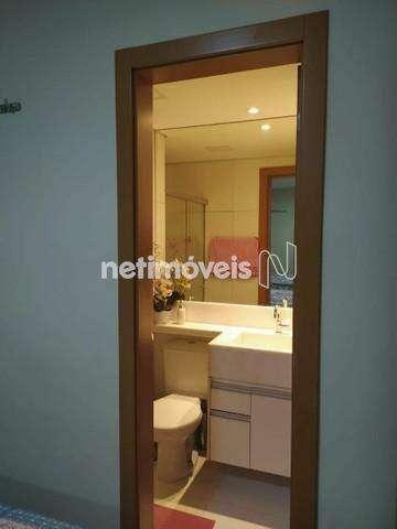 Apartamento à venda com 2 dormitórios em Castelo, Belo horizonte cod:839106 - Foto 14