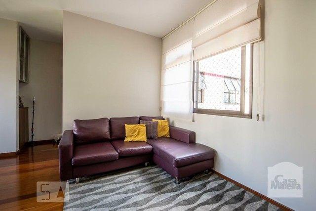 Apartamento à venda com 4 dormitórios em Luxemburgo, Belo horizonte cod:325282 - Foto 19