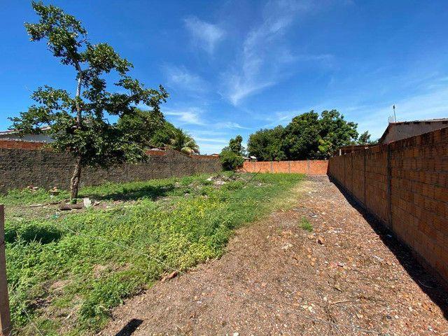 Terreno à venda, 360 m² por R$ 60.000,00 - Nova Esperança I - Cuiabá/MT - Foto 6