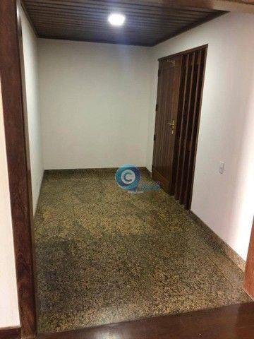 Salvador - Apartamento Padrão - Barra - Foto 4
