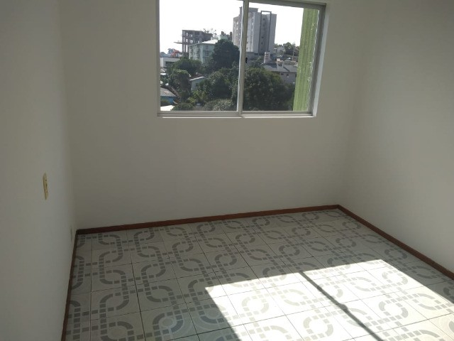 Vendo apartamento 03 quartos Pato Branco - Centro - Foto 8