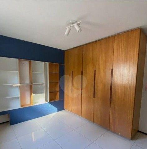 Belíssimo apartamento no Meireles com 150m2 - Foto 19
