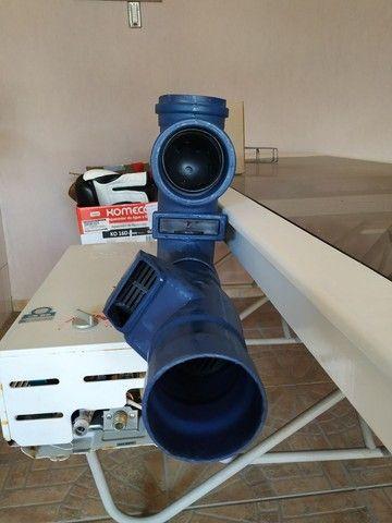 Filtro para cisterna - Foto 2