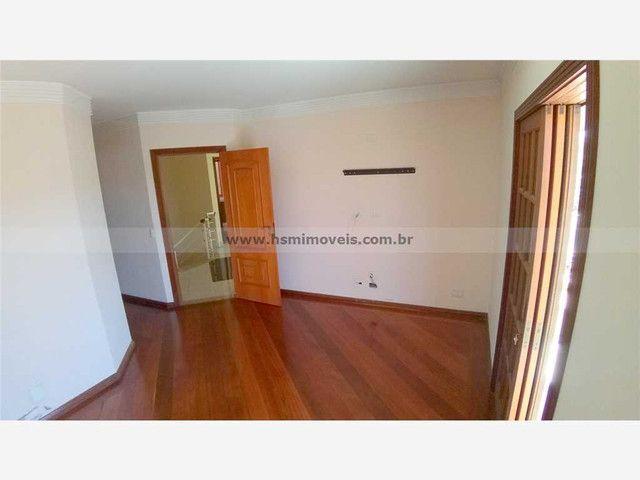 Casa para alugar com 4 dormitórios em Parque espacial, Sao bernardo do campo cod:14994 - Foto 14
